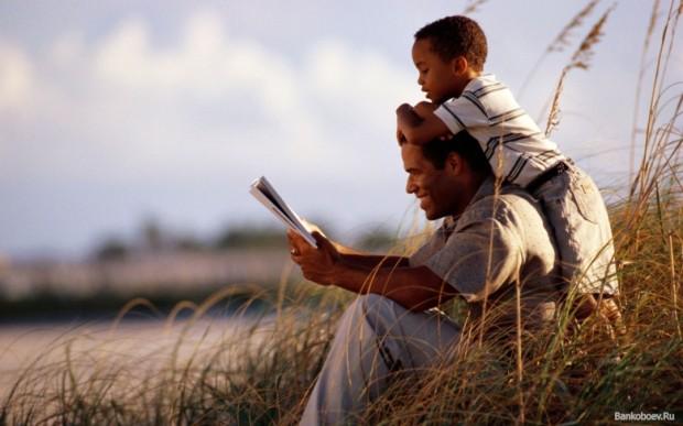coaching familia