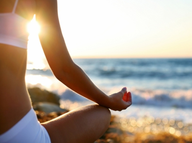 mens sana corpore sano