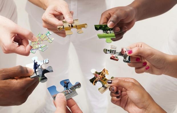 montse-altarriba-liderazgo-participativo