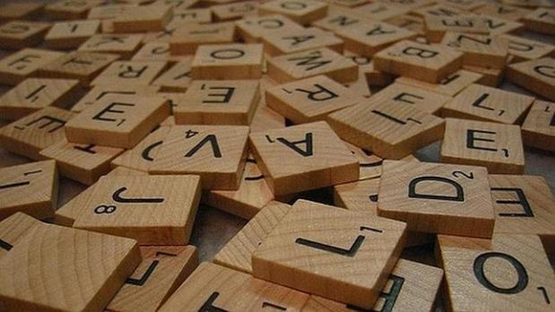 montse altarriba palabras a eliminar