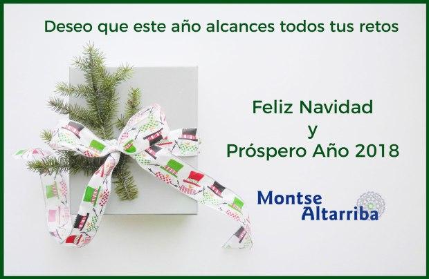 Felicitacion_Navidad2017_MontseAltarriba